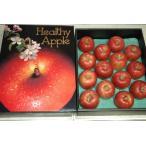 2020年分予約 長野産 りんご シナノスイート 贈答向け特選 5kg 大玉12〜14個前後 化粧箱入 リンゴ 林檎