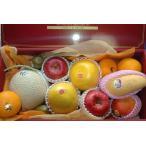 送料無料  季節の厳選果物フルーツギフト 10000 御供え お供え