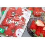 お届けまで1~2週間程掛かります徳島県産 さくらももいちご 1パック 220g入 ご家庭用  訳あり いちご 苺 イチゴ 売れ筋