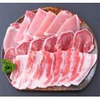 【1月7日以降お届け】黒豚 焼肉ギフト