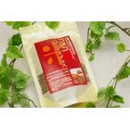 【無肥料・自然栽培】のお米の粉でつくったコメコハヤシデミグラスルゥ