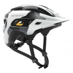 SCOTT STEGO (スコット ステゴ) ヘルメット