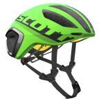 SCOTT CADENCE PLUS (スコット ケイデンス プラス) ヘルメット