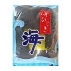 中国産 乾燥芽ひじき 1kg×10P(P1,300円税別) 業務用 ヤヨイ 激安