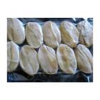 焼き物・煮物 冷凍 ノドグロポーション 10個(個23g)×40P(P780円税別)業務用 ヤヨイ ラススーパーフライ