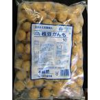 煮物 枝豆がんも 1kg(約100個)×12P(P850円税別)業務用 ヤヨイ