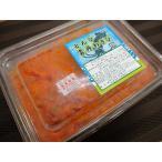 小鉢 とんび雲丹わさび 1kg×12P(P2,070円税別)  魚介類加工品 業務用 ヤヨイ 山福