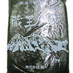 一番人気 よもぎペースト(蔵王餅草)1kg×10P(P980円税別)業務用 ヤヨイ 冷凍
