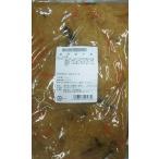 惣菜 徳用 切干大根煮 1kg×16P(P500円税別)業務用 ヤヨイ 激安
