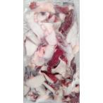 北海道産 水蛸 煮蛸カット(3-8g)/1kg×10P(P1430円税別)たこ タコ 業務用 ヤヨイ 遠別漁業協同組合