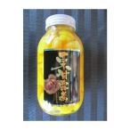 国内加工 栗甘露煮1100g(40-55粒)×12本(本1250円税別)...