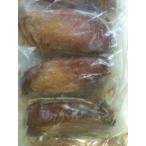 【簡単便利】合鴨ムネ白味噌風漬 1kg(5本入)×12P(P1560円税別)業務用 ヤヨイ