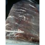 【国産】豚バラブロック 約4kg(kg1170円税別)×4枚 業務用 ヤヨイ 冷凍