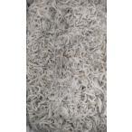 平安 京風おせち(お節)料理(3人〜4人前)計41品(3段)15200円