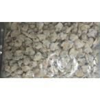 ボイルムキ蛤1kg(300-500粒)x10P(P1560円税別)ミニ 業務用 はまぐり ハマグリ