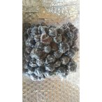 中国産 冷凍黒トリュフホール(S)500g(1〜3cm)x6P(P8190円税別) 業務用 ヤヨイ