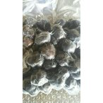 中国産 冷凍黒トリフホール(大)1kg(4〜6cm)kg21580円税別 業務用 ヤヨイ