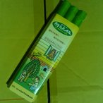 家庭用グリーンパイル (スモール) G-100 100g×3本
