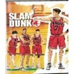 Slam Dunk 4 [DVD] [Import]並行輸入品
