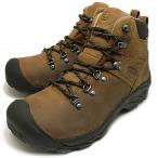 ショッピングトレッキングシューズ KEEN キーン メンズ レディース ピレニーズ Pyrenees シロップ 1002435/1004156 トレッキング 靴 スニーカー シューズ ブーツ