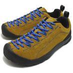 ショッピングトレッキングシューズ キーン KEEN メンズ レディース スニーカー Jasper ジャスパー Cathay Spice/Orion Blue 1002661/1004337