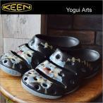 ショッピングサボ KEEN キーン Yogui Arts ヨギ アーツ Dead Dye 9 デッドダイ 9