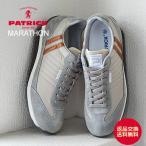 返品交換送料無料 PATRICK パトリック MARATHON マラソン GMAPD ゴマプリン