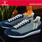 ショッピングマラソン パトリック PATRICK マラソン スニーカー MARATHON アイス ICE 94816 メンズ レディース