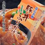 豚丼ふりかけ 帯広名物