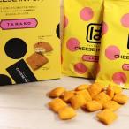 【山口油屋福太郎】 チーズインパフ たらこ味【常】
