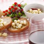 北海道チーズのオイル漬け ノースファームストック  北海道お土産 ギフト