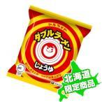 Yahoo! Yahoo!ショッピング(ヤフー ショッピング)マルちゃん ダブルラーメン しょうゆ味 北海道限定