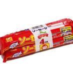 マルちゃん 魚肉ソーセージLサイズ4本組