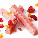 ロイズ ROYCE  フルーツバーチョコレート 18本