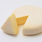濃厚なミルクの風味・お餅のような食感カマンベールチーズ 十勝幕別チーズ工房 大地のほっぺ ミニ 180g 産地NEEDS ナチュラルチーズコンテスト金賞