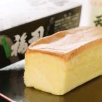 釧路銘菓 地酒ケーキ 日本酒 福司 純米酒 ギフト プチギフト カステラ 北海道お土産 ホワイトデー