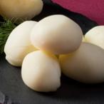 長沼あいす カチョカバロ チッコロ 100g / メレンゲの気持ちで紹介された焼いて美味しいチーズ 【冷】