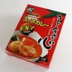 北海道 スープカレー 札幌 カレー食堂 心