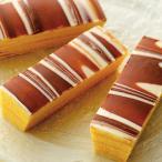 柳月 三方六 小割 10本 入 プレゼント 北海道 お土産 バームクーヘン バウムクーヘン 人気 商品 お菓子 ホワイトデー