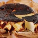 みれい菓 バスクチーズケーキ 4号サイズ / お取り寄せスイーツ 北海道お土産  お返し ホワイトデー