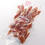 鮭魚 - ニハチ食品 知床産 カット鮭とば 50g