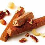 ロイズ ナッティバーチョコレート 10本