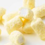 ロイズ マシュマロチョコレート ホワイト ギフト プレゼント 北海道 お土産 【冷】
