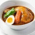 北海道札幌スープカレー スープカレー らっきょ チキンカレー 有名店の味