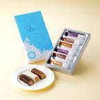 ショッピングチョコ 石屋製菓 美冬 6個入 北海道お土産人気商品