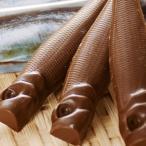 送料無料 ししゃもチョコレート 10個セット ホワイトデー おもしろい 北海道お土産