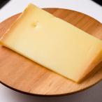 鶴居村振興公社 酪楽館 鶴居シルバーラベル / 北海道 ナチュラルチーズ ハードチーズ 納豆菌熟成