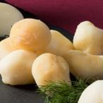 長沼あいす カチョカバロ チッコロ スモーク 100g / メレンゲの気持ちで紹介された焼いて美味しいチーズ 【冷】