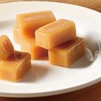 生キャラメル 常温タイプ 72g 花畑牧場 北海道お土産 ギフト バレンタイン