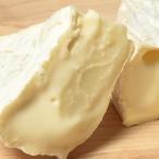 YOSHIMI カマンベールチーズ 北海道限定【冷】